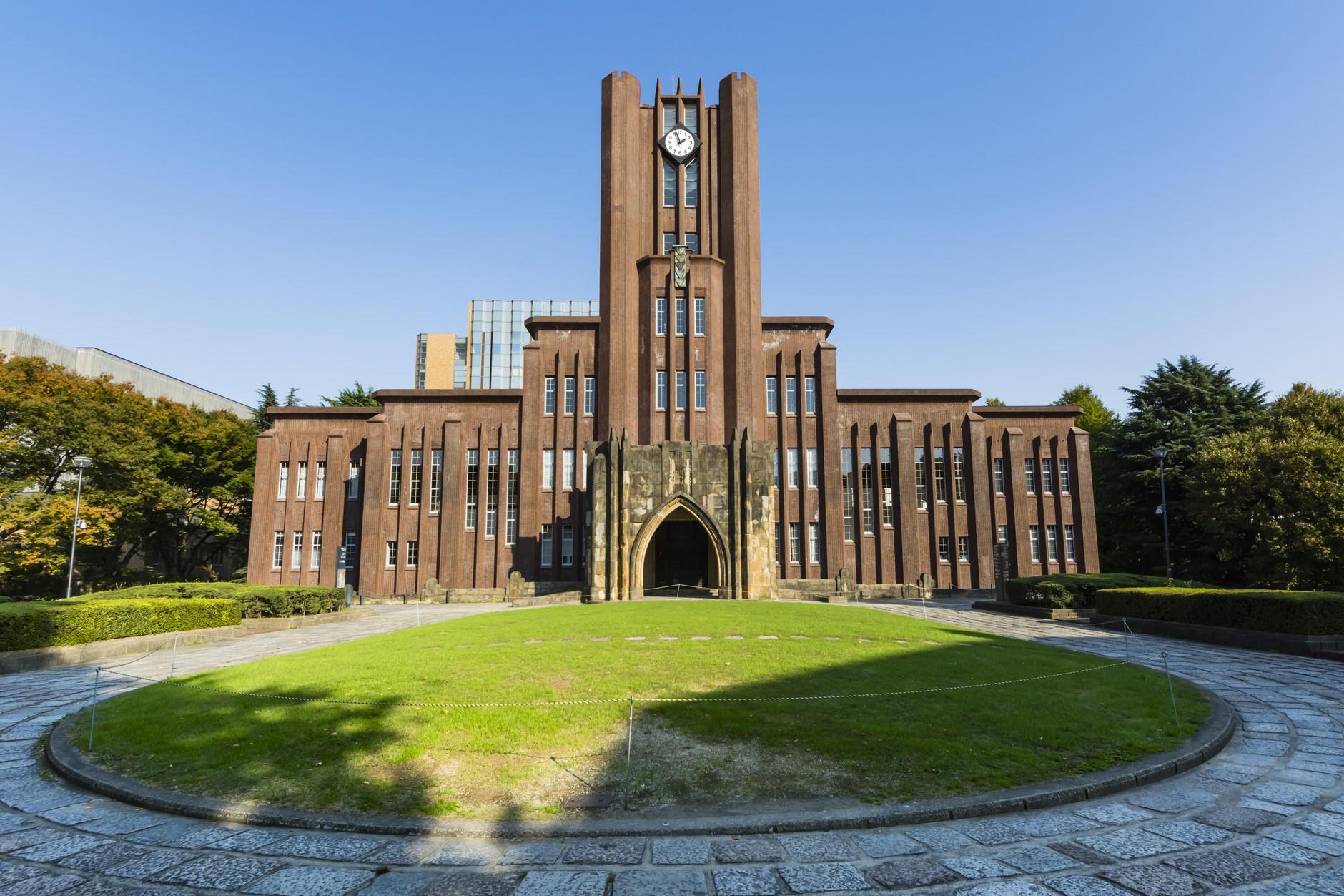 国内大の国際化を牽引するスーパーグローバル大学