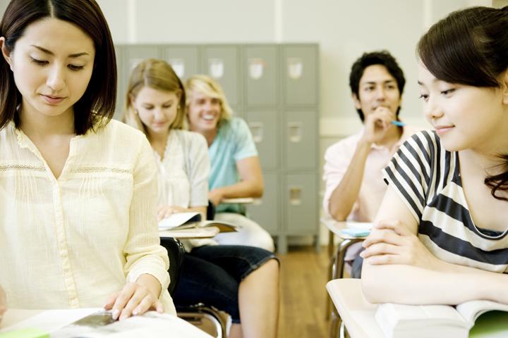中学生が海外大進学を見据えてやっておくべきこと5選