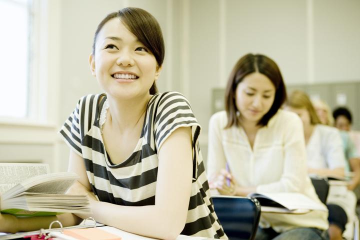 グローバル大・学部で実施される「総合選抜」の特徴や内容