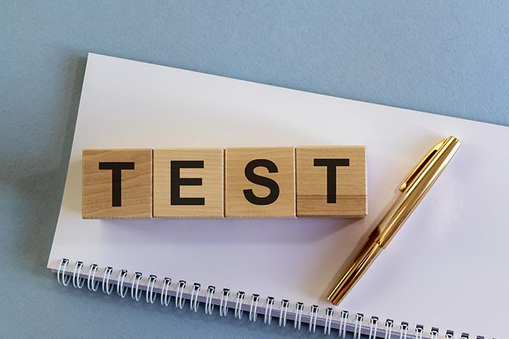 【21/8/13更新】外部英語検定試験ー最新の実施状況編ー