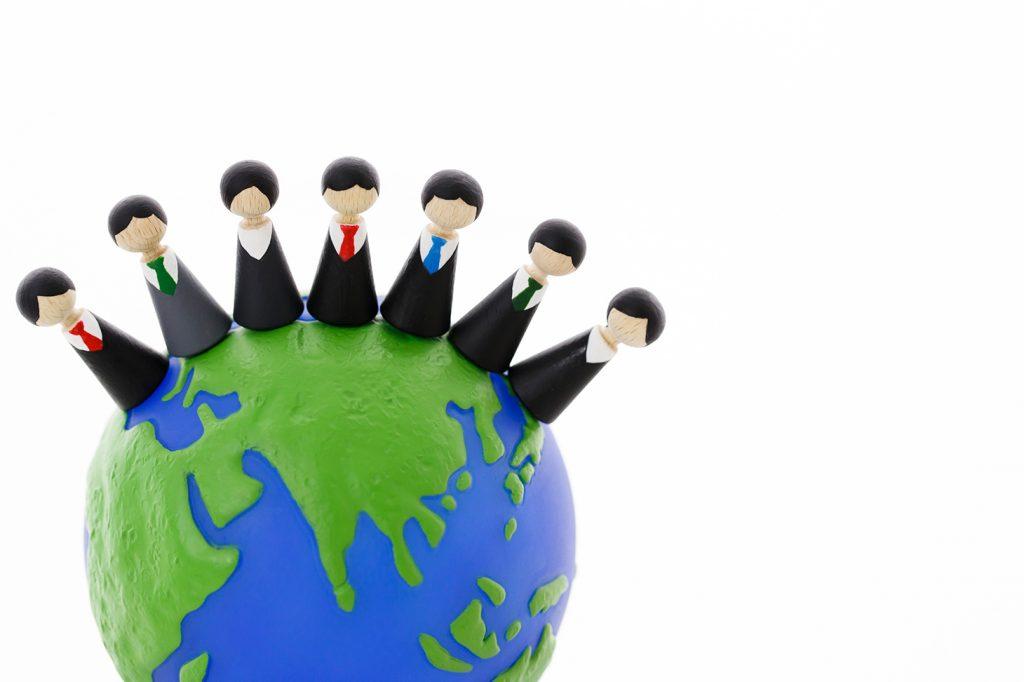 の 大学 ランキング 2020 日本