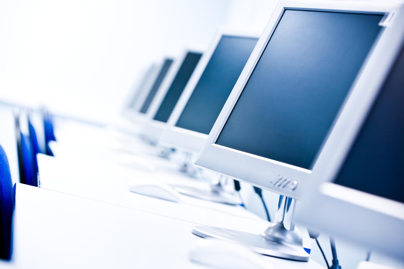 世界の名門大の授業を体験できるオンライン学習