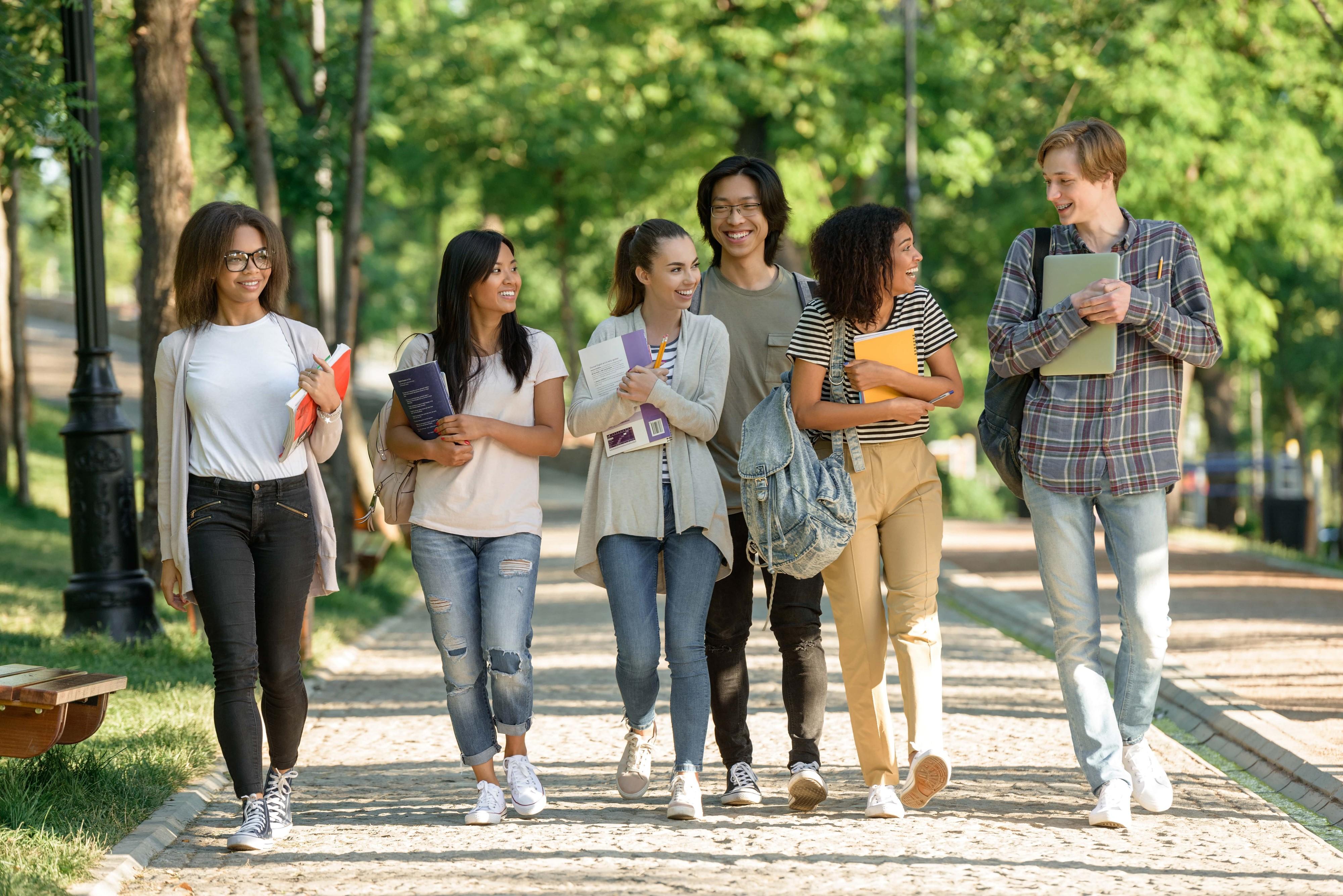 【'21/4/9更新】コロナ禍アメリカ大学入試でSAT/ACTの反映され方